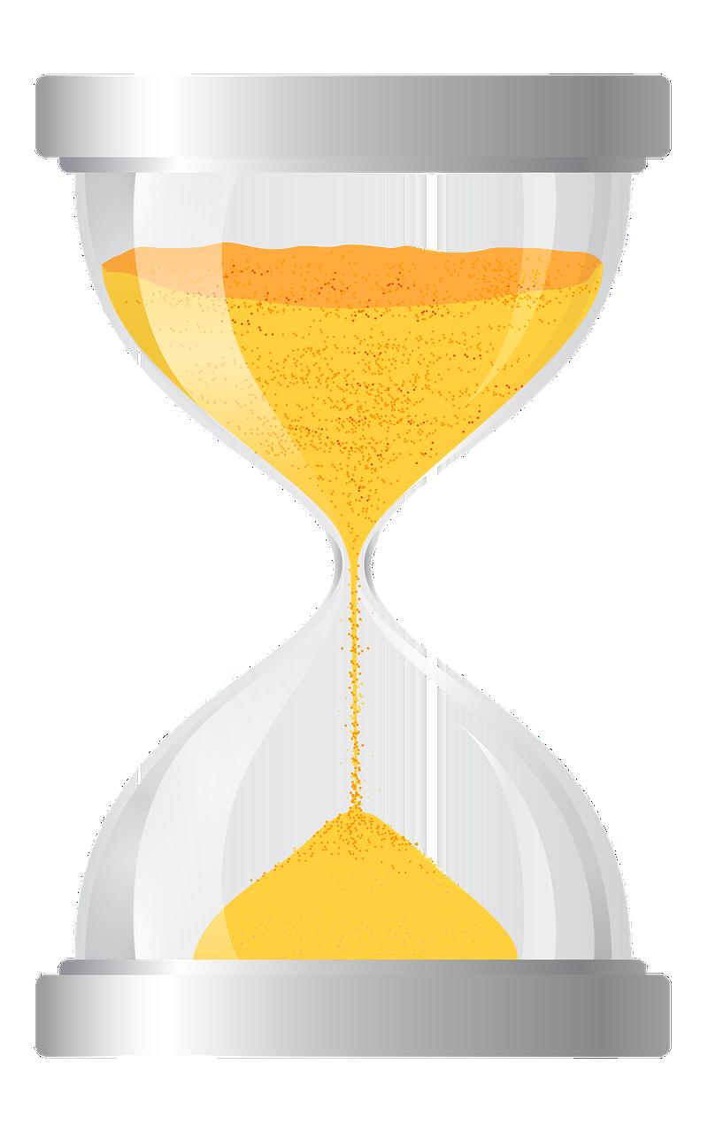 hourglass-1732516_1280