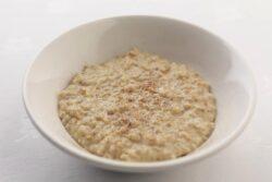 porridge-5496533_1280